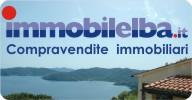 Banner immob.it x vacanza elba