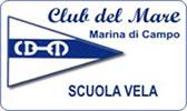 clubdelmare