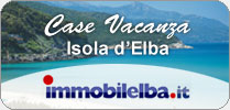 immobilelba_it banner