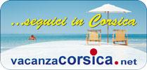 vacanza-corsica