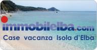 Banner immob.com x vacanza elba