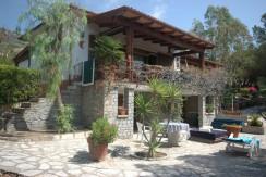 Villa Marina – Seccheto