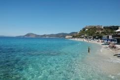 Sirena – Portoferraio
