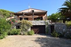 Villa Fiorella – Marina di Campo