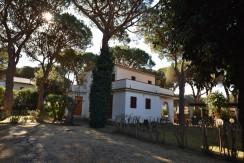 Villa Franca – Marina di Campo